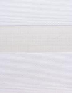DUO Nice 799 Branco