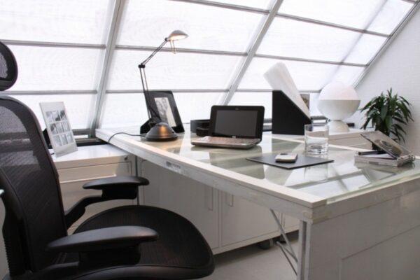 morar-mais-escritorio-corporativo-1-865x600-1